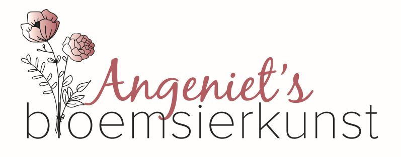 Angeniet's bloemsierkunst & Workshops